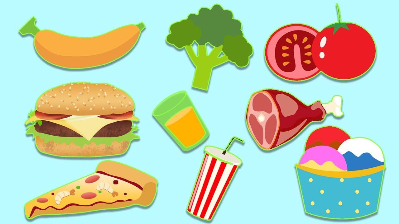 diet and hypothalamic amenorrhea
