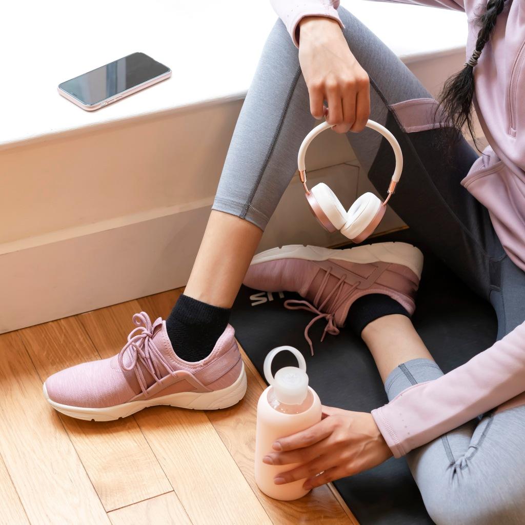 exercise and hypothalamic amenorrhea